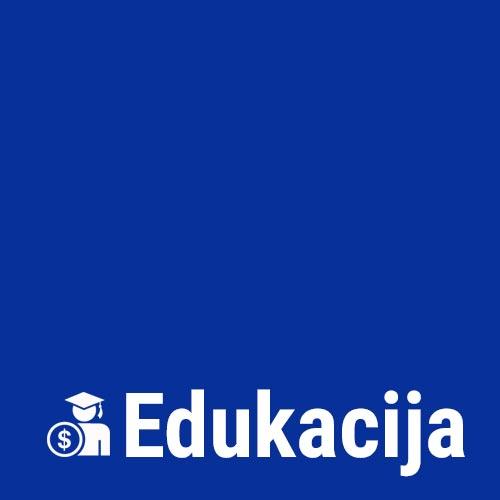 Finansijska edukacija Novi Sad